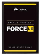 Corsair Force Series LE 120GB Internal SSD Drive